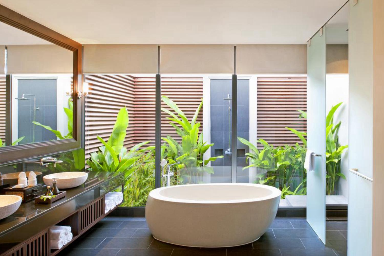 Anantara Phuket Suites & Villas - Image 4