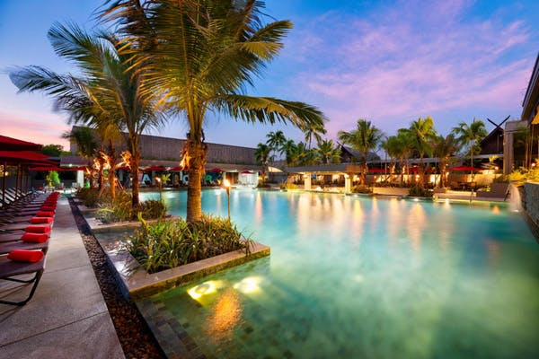 Anantara Vacation Club Mai Khao Phuket - Image 3