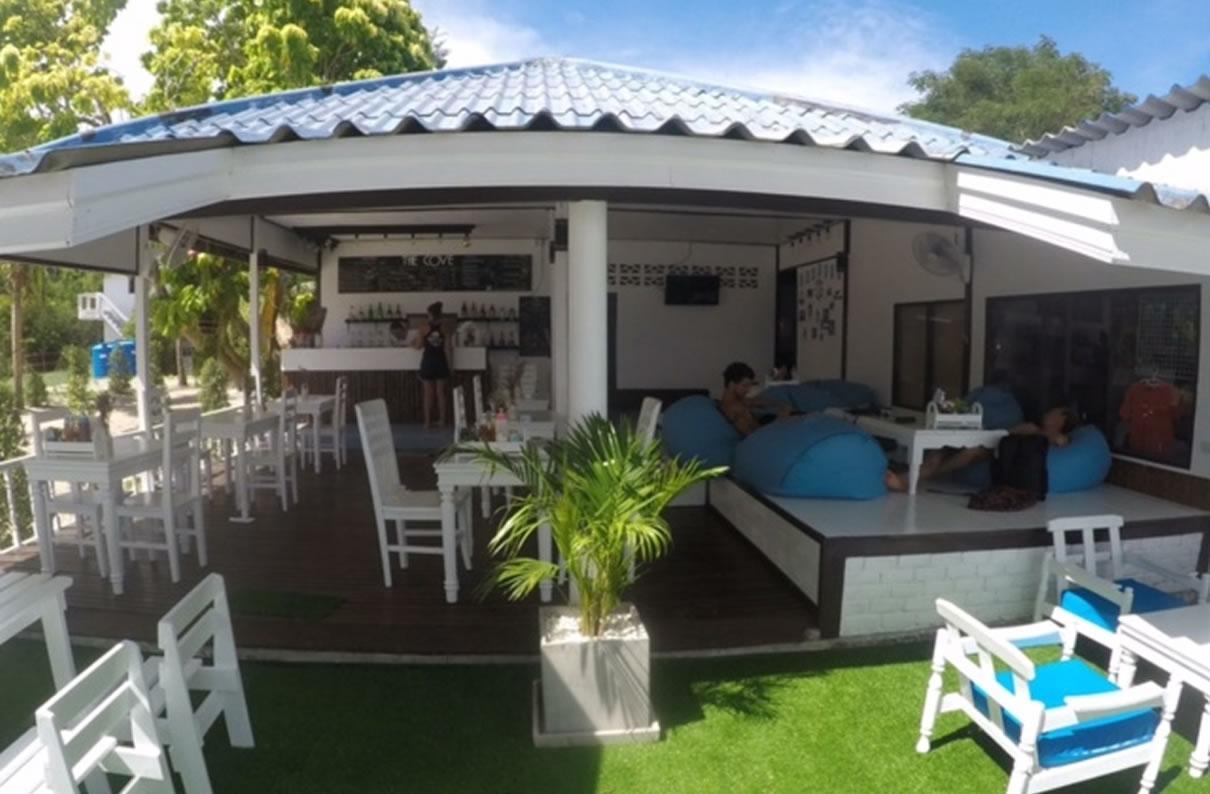 Assava Dive Resort - Image 0