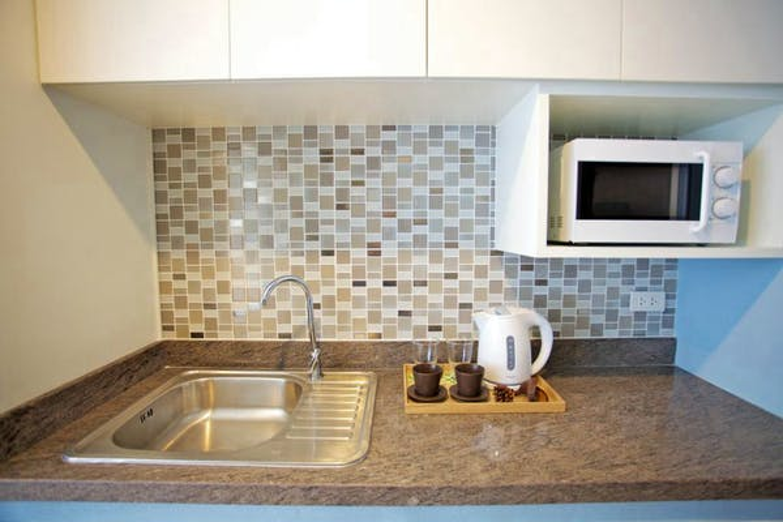 Cinnamon Residence - Image 5
