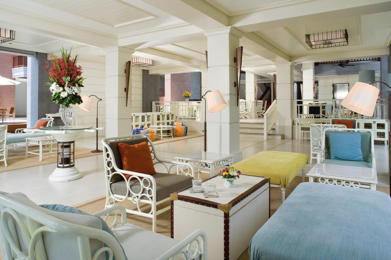 Rest Detail Hotel - Image 5