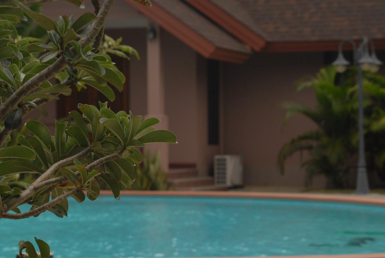 La-or Resort - Image 3