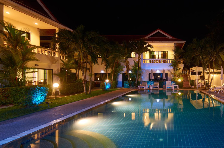 Phuket Riviera Villas (SHA Certified) - Image 3