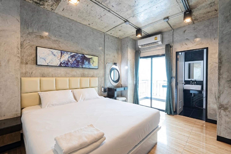 My Style Resort Hotel - Image 2