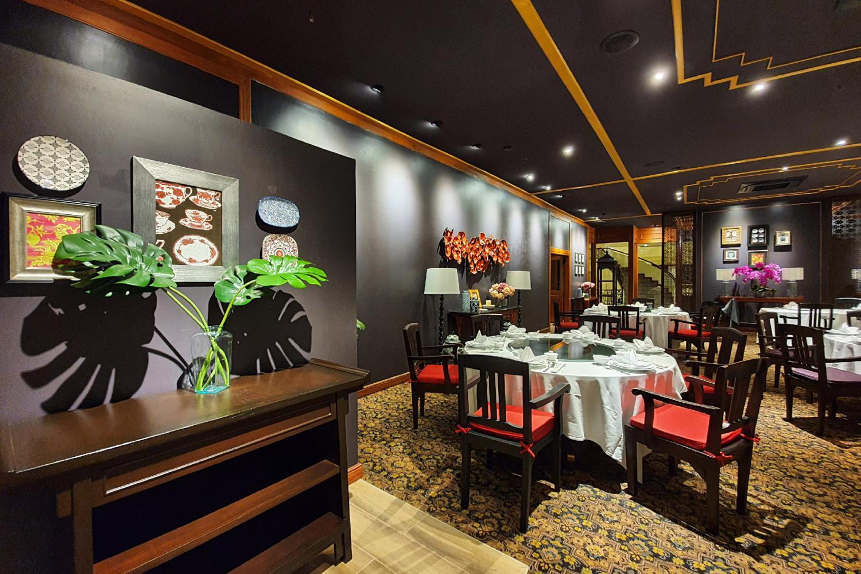 Royal Phuket City Hotel - Image 0