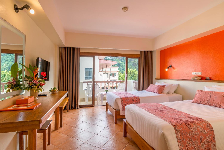 Srisuksant Resort - Image 3