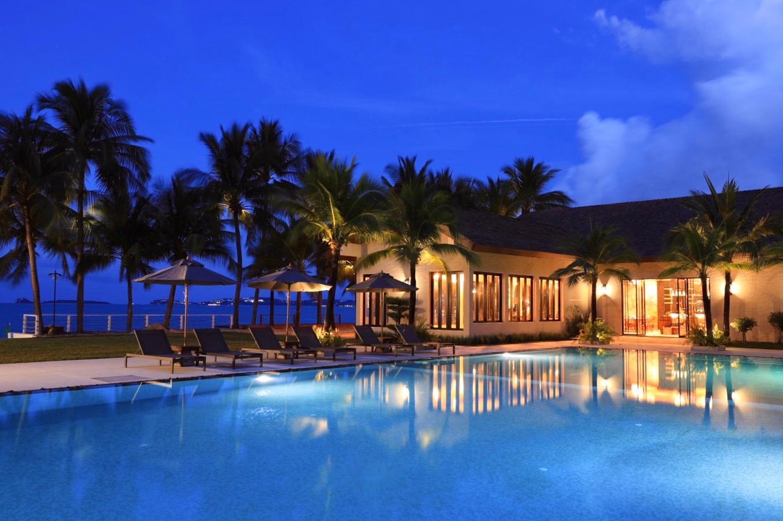 Samui Palm Beach Resort - Image 4