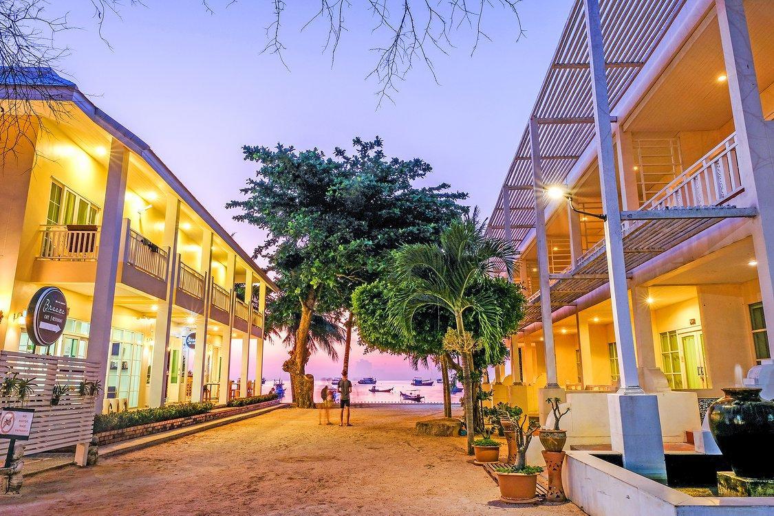 Ananda Villa - Image 4
