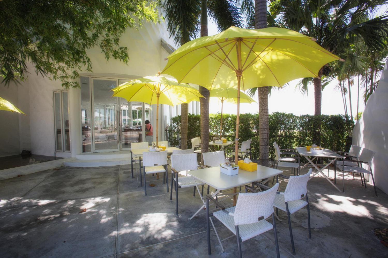 Villa Nalinnadda Petite Hotel & Spa, Adults Only - Image 5
