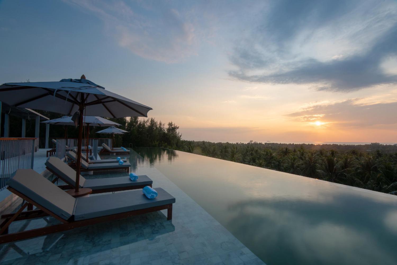 Varivana Resort Koh Phangan - Image 3