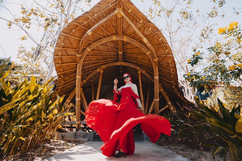 Alama Sea Village Resort - Image 4