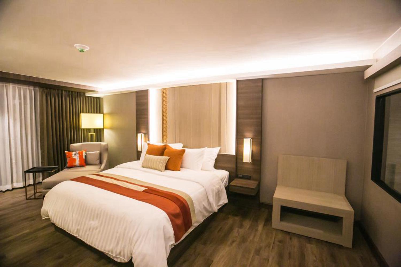 Arte Hotel - Image 4