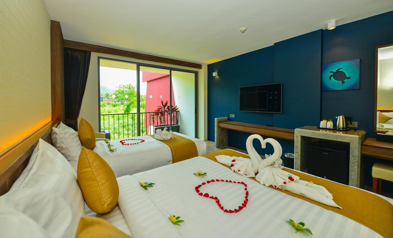 Le Resort and Villas - Image 3