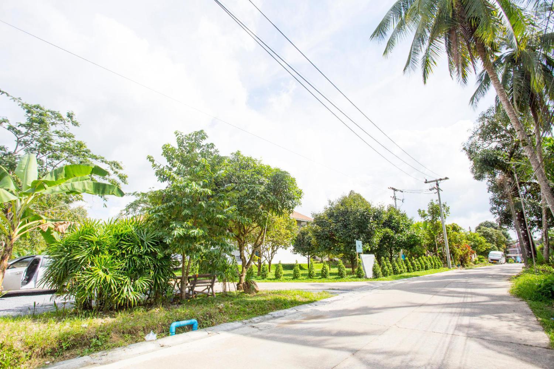 The Retreat Khaolak Resort - Image 2