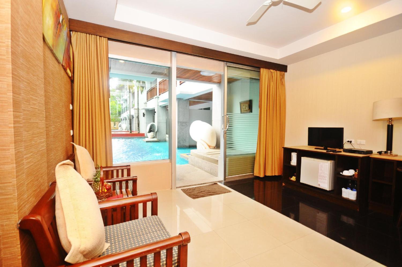 Lanta Sand Resort & Spa - Image 3