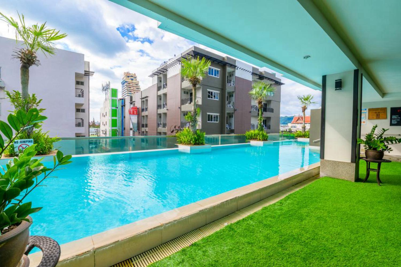 Andakira Resort & Spa - Image 1