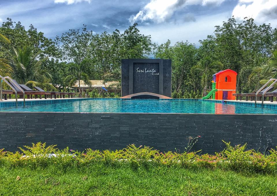 Siri Lanta Resort - Image 4
