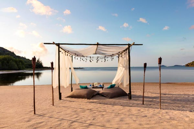 Avani+ Samui Resort - Image 2