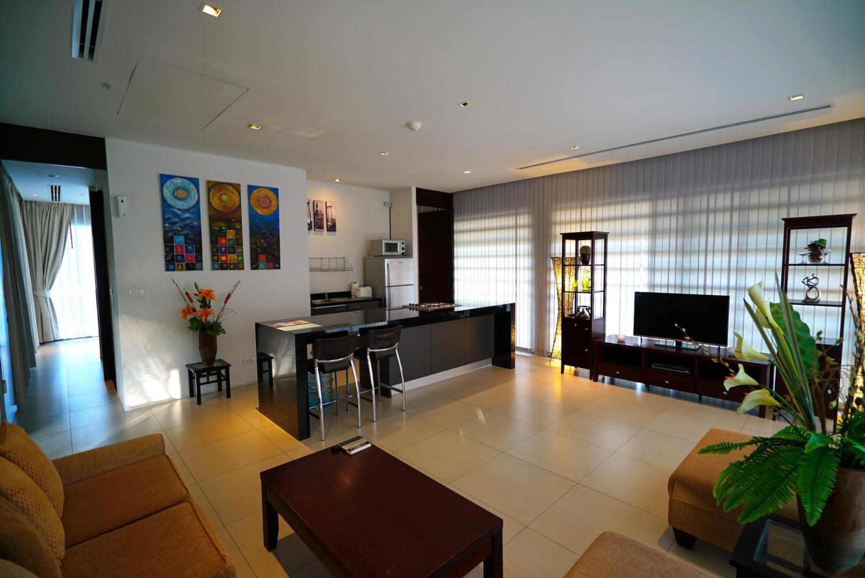 Casuarina Shores Apartment - Image 1
