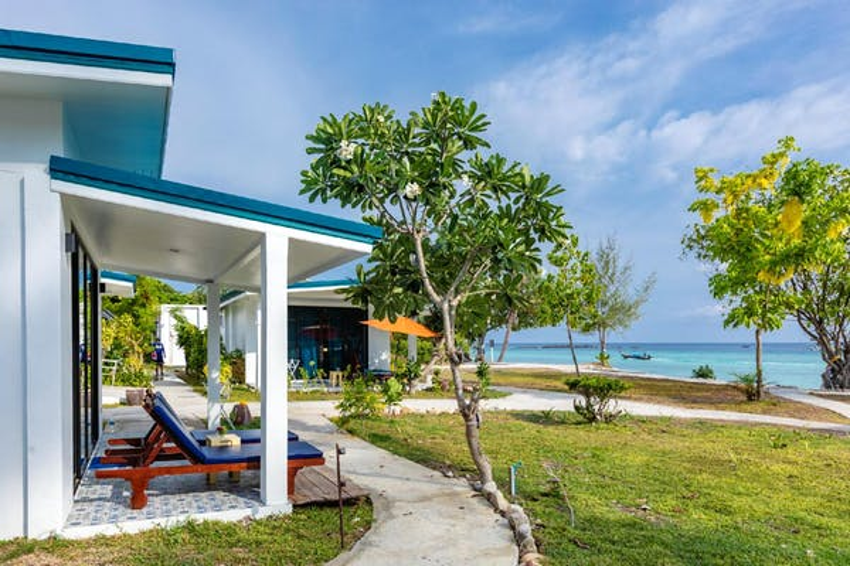 Paradise Resort Phi Phi - Image 2