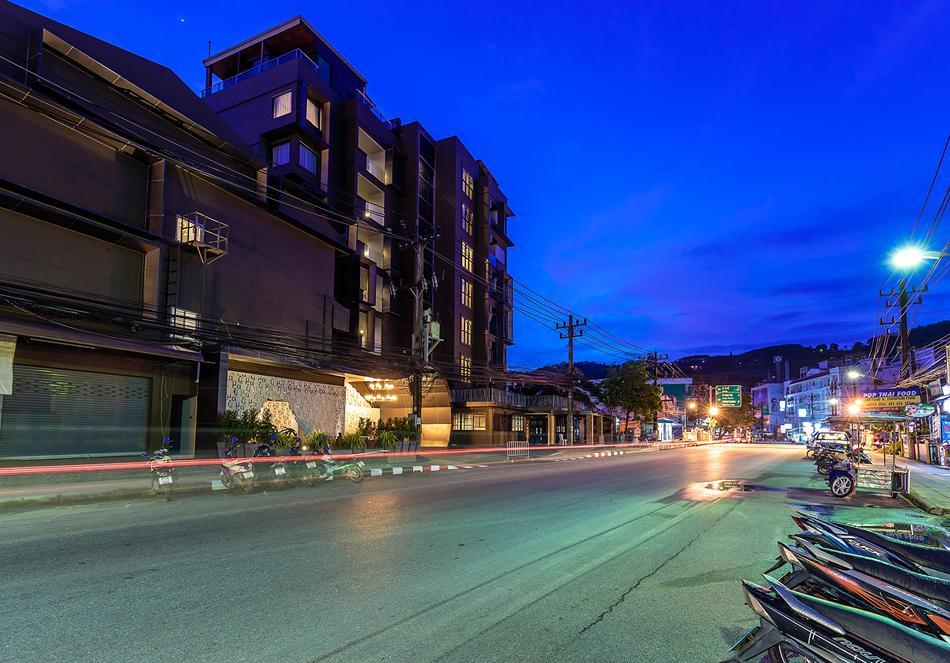 Mazi Design Hotel by Kalima - Image 3