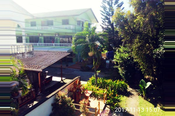 The Guest House - Apartment - Image 0