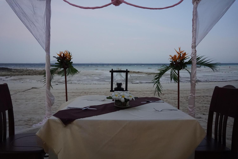 Phi Phi Natural Resort - Image 3