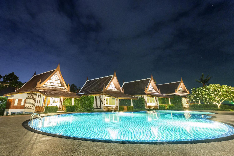 Aura Samui Best Beach Hotel - Image 4