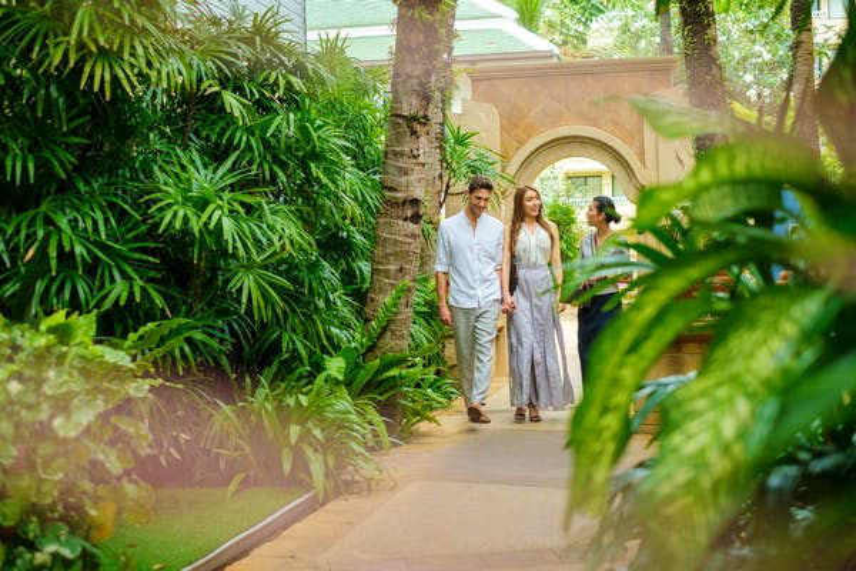 Holiday Inn Resort Phuket - Image 3