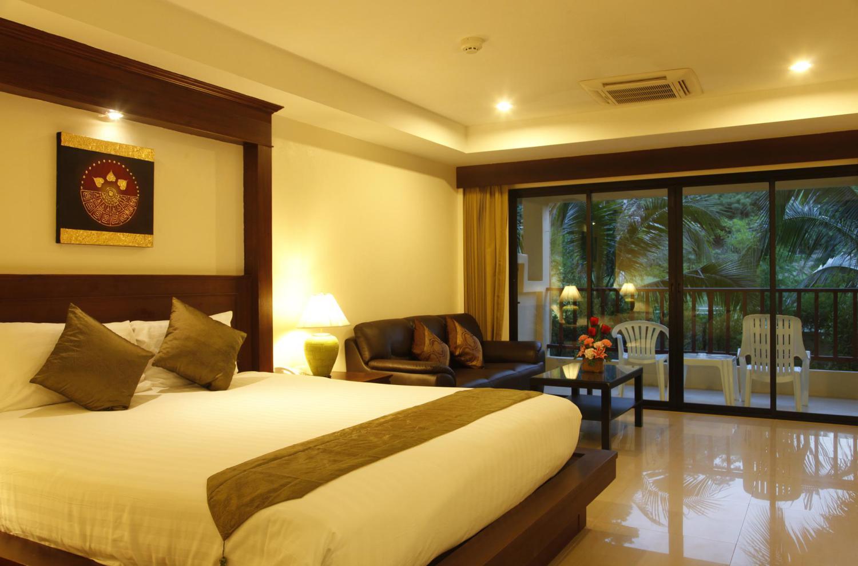 Baan Yuree Resort & Spa - Image 3