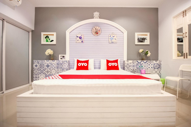 OYO 330 Venus Resort Pranburi - Image 4