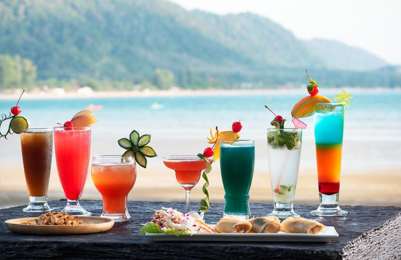 Kaw Kwang Beach Resort - Image 5