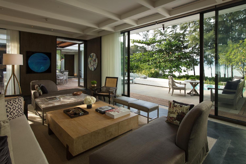 Rosewood Phuket - Image 2