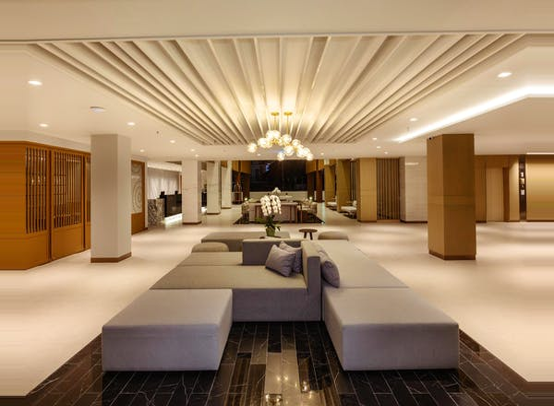 iSanook Hua Hin Resort and Suites - Image 5