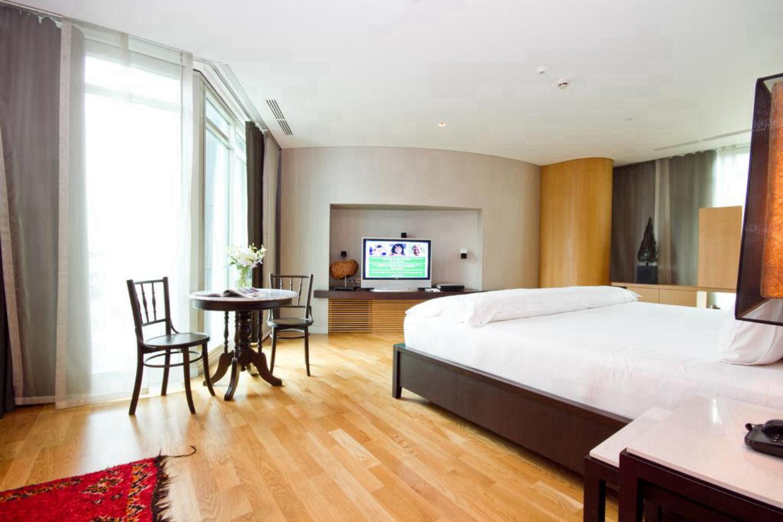 Maduzi Hotel - Image 0
