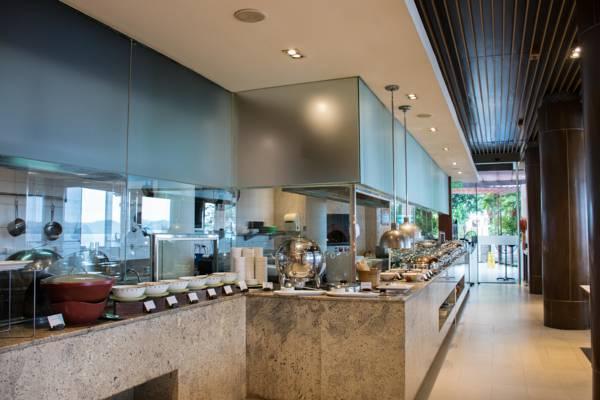 The Westin Siray Bay Resort & Spa, Phuket - Image 3
