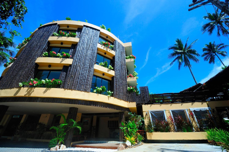 Vacation Village Phra Nang Inn - Image 1
