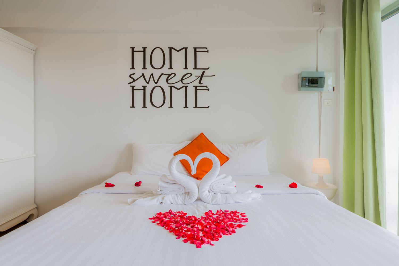 Little Home Aonang - Image 3