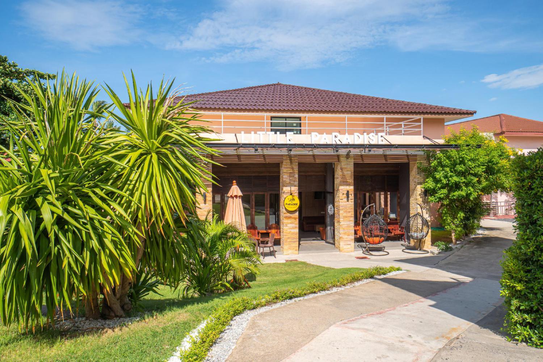 Little Paradise Resort - Image 5