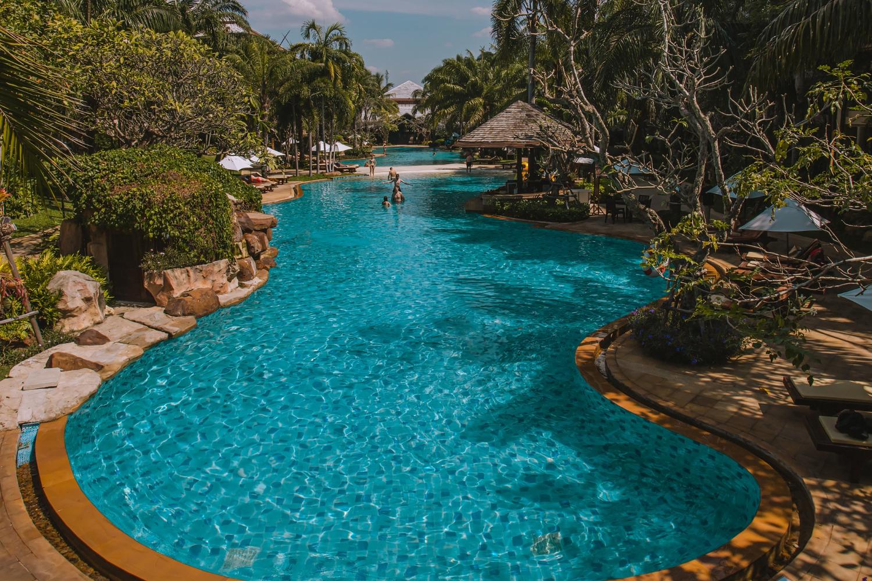 Ravindra Beach Resort & Spa - Image 4