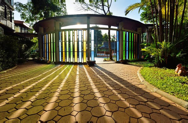 Pakasai Resort - Image 5