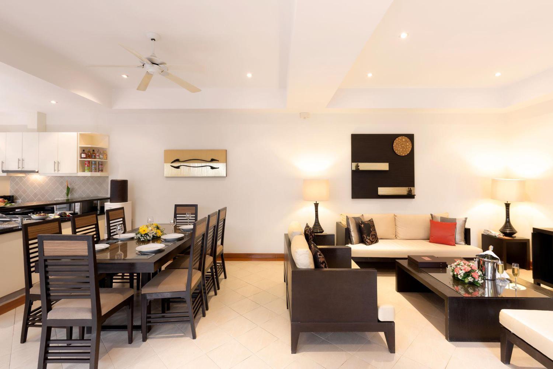 Angsana Villas Resort Phuket - Image 2