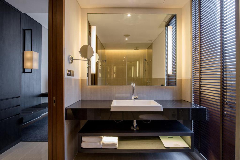 Amara Bangkok Hotel - Image 5