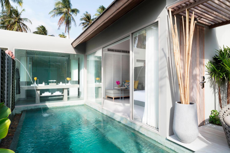 Avani+ Samui Resort - 0