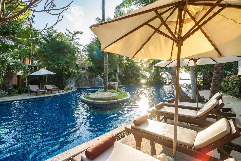 Muang Samui Spa Resort - Image 4