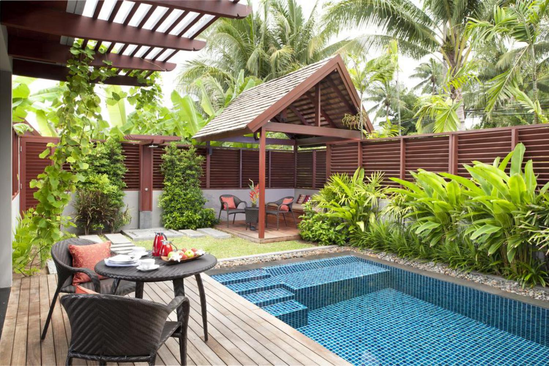 Anantara Phuket Suites & Villas - Image 2
