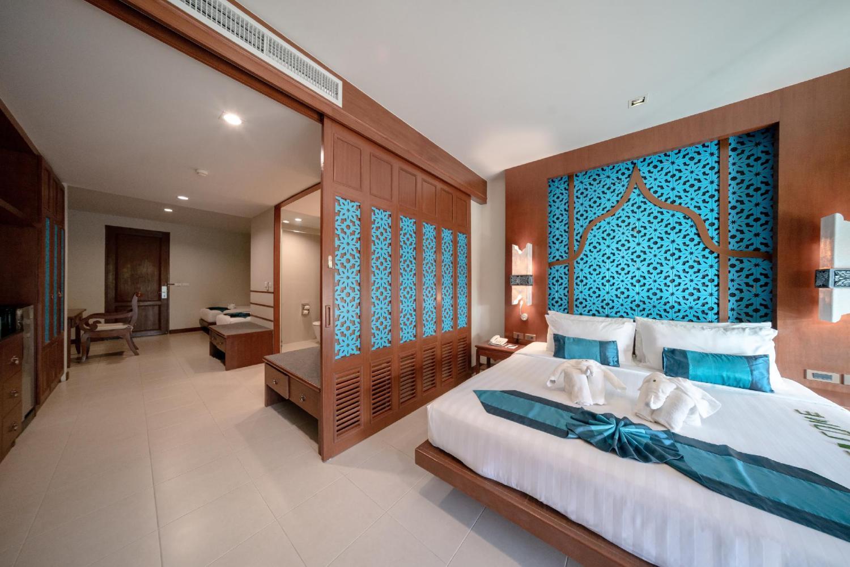 Rawai Palm Beach Resort - Image 3