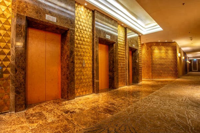 Graceland Bangkok - Image 5
