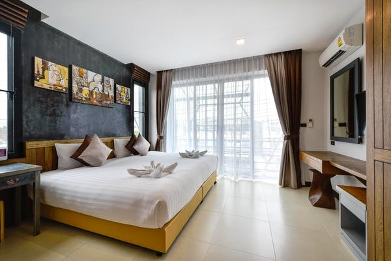 Casa Bella Phuket - Image 1