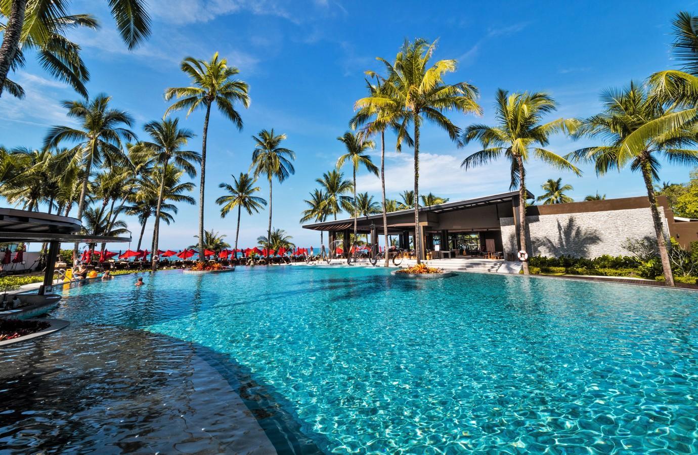 Ramada Resort by Wyndham Khao Lak - Image 0